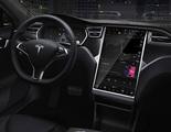 Los Tesla empiezan a venir equipados con un chip que ofrece red WiFi