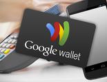 Google Wallet incorpora las transferencias automáticas