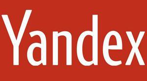 El gigante de búsquedas ruso Yandex también trabaja en un eléctrico