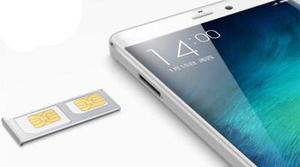Especificaciones tecnicas filtradas del nuevo teléfono de Xiaomi