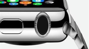 Rumor: El Apple Watch 2 podría tener una batería de 334 mAh