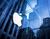 Keynote Apple iPhone 7: Hora en España