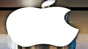 Apple se enfrenta a una multa millonaria por beneficios fiscales ilegales en Irlanda