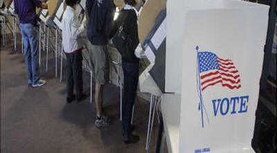 Hackean la base de datos de votantes de Illinois