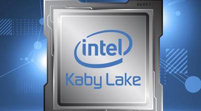 Intel Kaby Lake, mejorando el rendimiento del 4K
