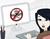 Nuevo malware para Mac de la mano de una app BitTorrent