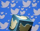 Twitter anuncia un programa para pagar creadores de contenido en vídeo