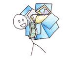 Dropbox es hackeado y se exponen 60 millones de cuentas