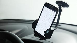 Google prepara su propio carpooling para competir con Uber y Lyft