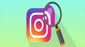 Instagram implementa zoom en su aplicación
