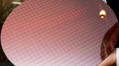 Intel y AMD solamente soportarán Windows 10 en sus nuevos productos