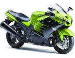Kawasaki plantea implantar un asistente de voz en sus motos