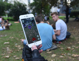 Un blogero ruso se enfrenta a cinco años de cárcel por jugar a Pokemon Go en una iglesia