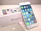 ¿Quieres un iPhone de segunda mano? ¡Se acerca el momento perfecto para comprarlo!