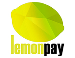 Lemonpay nos ofrece seguridad al comprar cosas de segunda mano