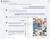 Microsoft planta cara a Slack con Skype Teams
