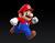 Mario llega a iOS en primicia con Super Mario Run