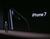 Apple anucia iOS 10 junto con el iPhone 7
