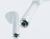 Apple anuncia los Airpods, sus auriculares inalámbricos