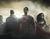 DC Comics planea un cambio de rumbo para sus películas