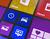 Microsoft podría parar la venta de los Lumia