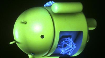 Android pone solución a dos importantes fallos de seguridad