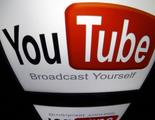 Nueva interfaz de usuario para YouTube en Android
