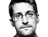 Amnistía Internacional solicita a Obama el perdón para Snowden