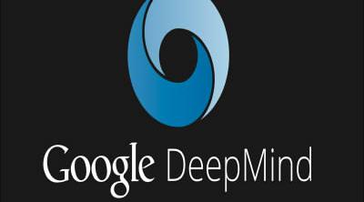 Google Deep Mind da una voz tan realista que asusta