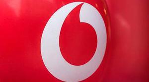 Vodafone prepara su desembarco en Chile como Operadora Móvil Virtual