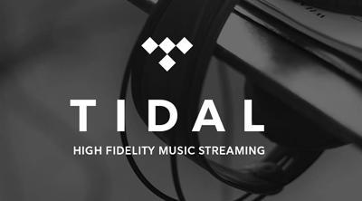 Apple anuncia que, por el momento, no compra Tidal
