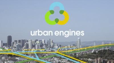 Google adquiere Urban Engines para seguir mejorando Maps