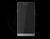 BlackBerry no se rinde y lanzará el DTEK60