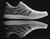 Adidas muestra las primeras zapatillas de su fabrica de robots