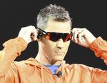 Intel y Oakley crean las gafas de sol definitivas para runners
