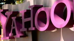Yahoo hackeada: más de 500 millones de cuentas de usuarios expuestas