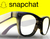 Las gafas con cámara integrada de Snapchat