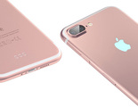 El iPhone 7 llega a muchos más países