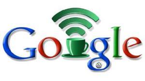 Google revelará su nuevo router Wi-Fi en Octubre