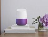 Google Home será más barato que Amazon Echo