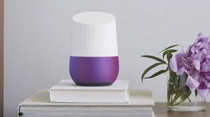 Google Home será más barato que Amazon Echo