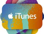 iTunes te leerá las noticias próximamente
