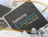 El Galaxy S8 podría doblar la potencia gráfica del S7