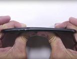 iPhone 7 ¿problemas con el altavoz?