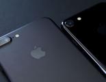 El iPhone 7 no consigue alcanzar las ventas del iPhone 6s