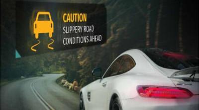 Audi, BMW y Mercedes Benz te ayudan a encontrar aparcamiento