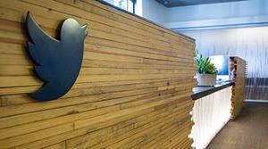 Twitter se vendería en menos de dos meses y Disney y Microsoft están interesados