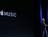 Jimmy Iovine cree que Apple Music es 'muy ambicioso'