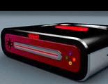 Nintendo NX podría llegar al mercado a un precio de 400 euros
