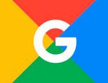 Google cumple 18 años y lo celebra con un nuevo doodle